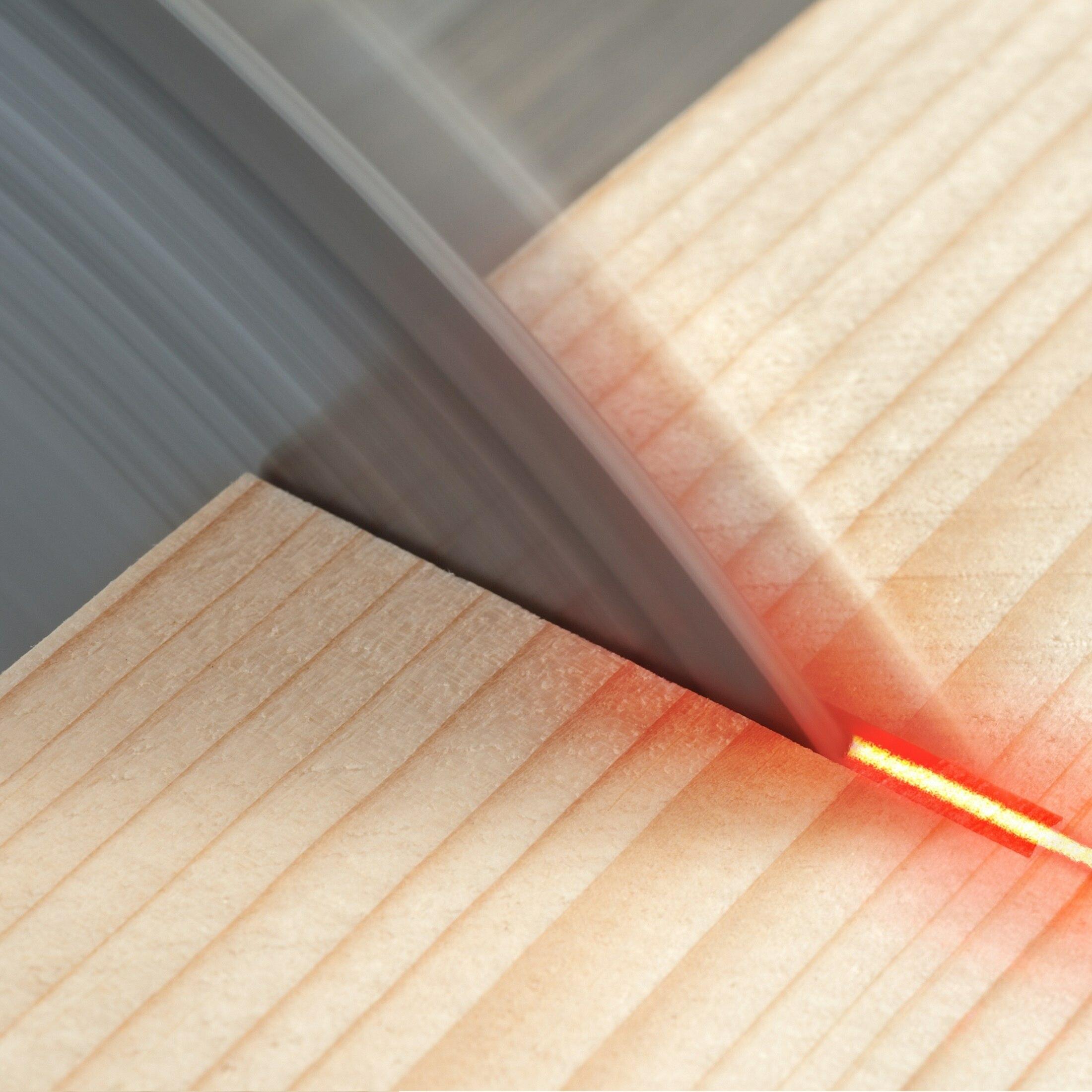 Gresser Laser LB658-50-230(40x210)-G