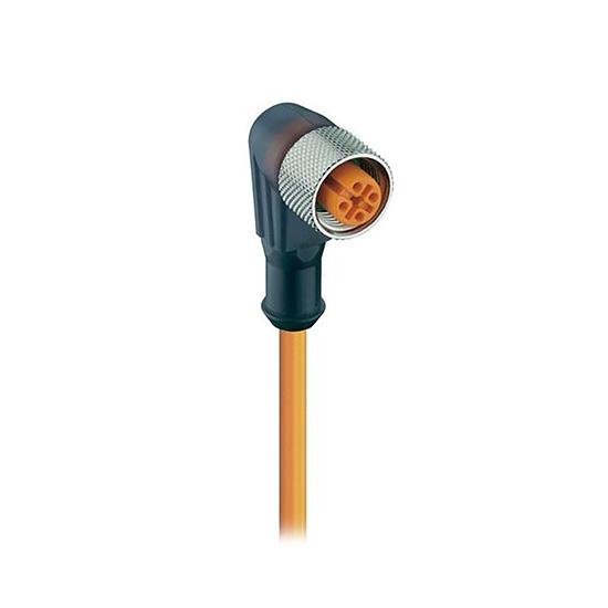 Picotronic SENSORLEITUNG-M12-90DEG