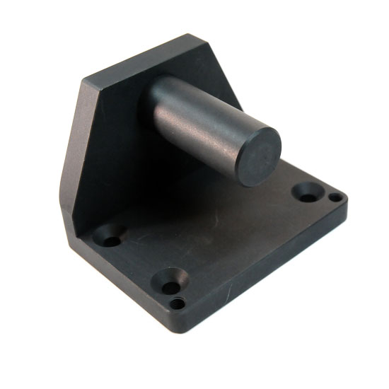 Picotronic Halterung MOUNT-BASE-PLATE-01