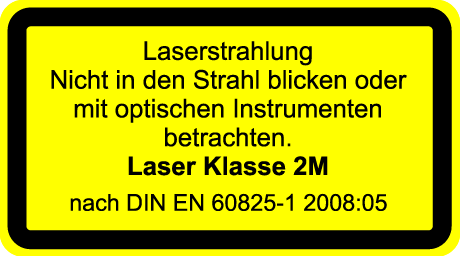 Gresser LE520-45-24(40x210)-G-NT