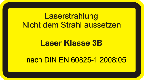 Picotronic LB660-50-5(19x95)110DEG-PWL-NT