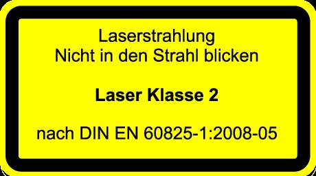 Gresser CB650-10-24(20x80)60DEG-G-CON