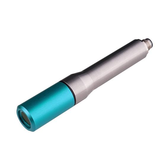 Picotronic LD450-30-24(20x135)-M12-BASIS