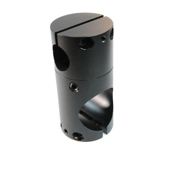 Picotronic BRACKET40