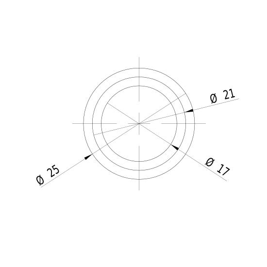 Picotronic LD450-15-24(20x135)-M12-BASIS