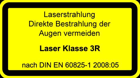 Gresser DDI635-3-24(16x90)-MOUNT-G